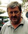 Zbigniew Lesien.jpg