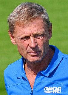 Zdeněk Ščasný Czech footballer and manager