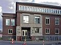 Zeche Amalie Essen, Verwaltungsgebäude.jpg