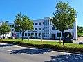 Zehistaer Straße, Pirna 123361671.jpg
