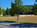 Zehistaer Straße, Pirna 123361707.jpg