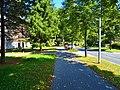 Zehistaer Straße, Pirna 123361889.jpg
