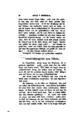 Zeitschrift fuer deutsche Mythologie und Sittenkunde - Band IV Seite 042.png