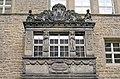 Zeitz, Altmarkt 1, Rathaus-012.jpg