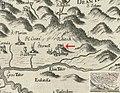 Zemljevid Rogatca iz 1678.jpg