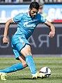 Zenit-Dinamo2015 (5).jpg