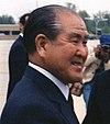 100px-Zenko_Suzuki_cropped.jpg