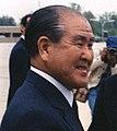 Zenko Suzuki cropped.jpg