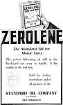Zerolene-Motoring Magazine-1913-024.jpg