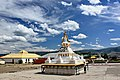 Zespół klasztoru Gandan (31).jpg