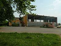 ZgorzelecMiastoTrainStationNW 01.JPG