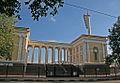 Zhukovsky Stadion Meteor - panoramio.jpg