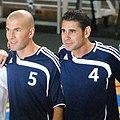 Zidane Hierro-2.jpg
