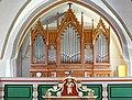 Ziegenrück St. Bartholomäus und St. Nikolaus 03.jpg