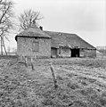 Zijgevel Nieuwlandse hoeve - Alphen - 20007683 - RCE.jpg