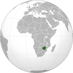 Zimbabwe (orthographic projection).svg