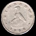Zimbabwe cent.png