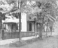 Zion Church rectory, Charles Town, W.V.jpg