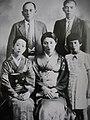 Zirou Ishiba Family.jpg