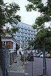 Znojmo, hotel Prestige (1).jpg