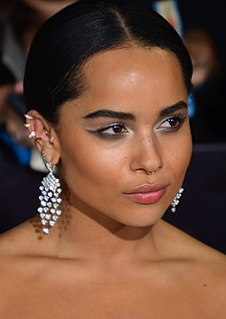 Zoe Kravitz March 18, 2014 (cropped).jpg