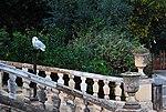 Zoo de Lisboa by Juntas 9.jpg