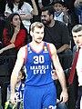 Zoran Dragić 30 - Anadolu Efes S.K. 20171215.jpg