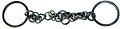 Zusatzkette für Trense.jpg
