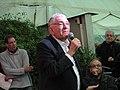 Zvi Bar, Mayor of Ramat Gan.JPG