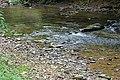 Zwönitz (river), Wasserwerkpark (Barras).jpg