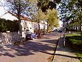 Zweedsestraat Schenkeldijk.jpg