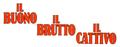 Zwei Glorreiche Halunken Logo.png