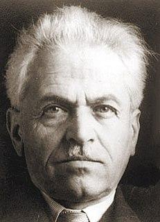 Zygmunt Klemensiewicz
