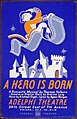 """A hero is born"" LCCN98516014.jpg"