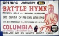 """Battle hymn"" (by) Michael Gold and Michael Blankfort LCCN98507348.tif"