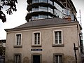 """Cap Mail"" - Jean Nouvel - Rennes 2013 - 04.jpg"
