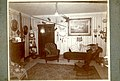 """Drawing Room in the Old Johnson Home"" (23F536FB-1DD8-B71C-0771E82B28D7DC83).jpg"