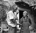 """""""Drgale zdravi"""" (prva faza). Tatre 1955.jpg"""