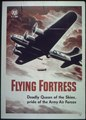 """Flying Fortress"" - NARA - 514269.tif"