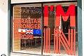 """""""Gibraltar stronger in Europe"""" (29489038751).jpg"""