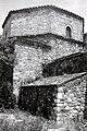 """""""Hammam"""", Prizren - Kosovo 2004..JPG"""