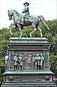 """John Alexander Logan"" - Statue - Washington DC. - panoramio.jpg"