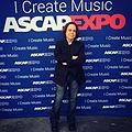 """""""Michael Prendergast, ASCAP EXPO 2015"""".jpg"""