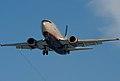 """""""Nordavia"""" B-737 VP-BRP (5332579556).jpg"""
