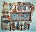 """Pond in a Garden"" (fresco from the Tomb of Nebamun).jpg"