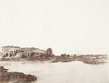Cataracts Of The Nile Wikipedia