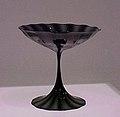 """""""Slottsglas"""" Footed Bowl MET 199970.jpg"""