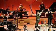 """""""Spaghetti Western Orchestra in Holland-2009"""".jpg"""