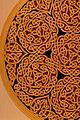 """""""Thread of Life"""", 18"""" x 23"""", Ervin Somogyi, Luthier.jpg"""
