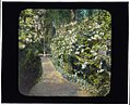 """Willowbank,"" Joseph Coleman Bright house, 624 Morris Avenue, Bryn Mawr, Pennsylvania. LOC 7536007068.jpg"
